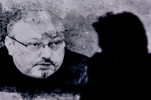 There has been international condemnation of a 'travesty of justice' that five unnamed aides to the Saudi crown prince were sentenced to death for last year's murder of journalist Jamal Khashoggi, while the plot's alleged masterminds walked free