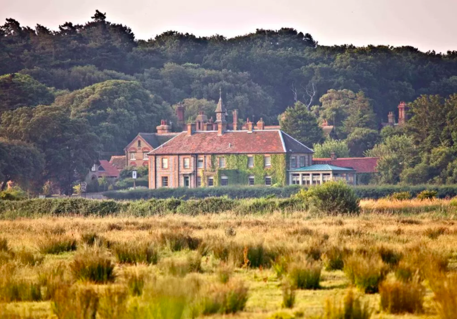 "<p>Close to one of the most beautiful, isolated beaches, this genteelly refurbished pub on the Earl of Leicester's Holkham estate is ideal for exploring the north Norfolk coast. </p><p>At <a href=""https://go.redirectingat.com?id=127X1599956&url=https%3A%2F%2Fwww.booking.com%2Fhotel%2Fgb%2Fvictoria-inn-holkham.en-gb.html%3Faid%3D1922306%26label%3Dstaycation-uk&sref=https%3A%2F%2Fwww.goodhousekeeping.com%2Fuk%2Flifestyle%2Ftravel%2Fg34842793%2Fstaycation-uk%2F"" rel=""nofollow noopener"" target=""_blank"" data-ylk=""slk:The Victoria Inn"" class=""link rapid-noclick-resp"">The Victoria Inn</a>, Enthusiastic staff welcome locals, tourists and their <a href=""https://www.goodhousekeeping.com/uk/lifestyle/travel/g34337388/dog-friendly-hotels-uk/"" rel=""nofollow noopener"" target=""_blank"" data-ylk=""slk:dogs"" class=""link rapid-noclick-resp"">dogs</a> to the open-plan bar, where hunting trophies and taxidermied wildfowl are displayed; in the dining rooms, local produce (beef from the estate; shellfish, fish and samphire from local waters) dictates the daily specials on the unfussy menu. </p><p>Bedrooms and family-friendly suites in country-cottage hues have a few antiques and plenty of perks, including a mini-fridge with complimentary drinks. A plus, for Ancient House residents is the walled rose garden, for the sun and the scent. </p><p><a class=""link rapid-noclick-resp"" href=""https://go.redirectingat.com?id=127X1599956&url=https%3A%2F%2Fwww.booking.com%2Fhotel%2Fgb%2Fvictoria-inn-holkham.en-gb.html%3Faid%3D1922306%26label%3Dstaycation-uk&sref=https%3A%2F%2Fwww.goodhousekeeping.com%2Fuk%2Flifestyle%2Ftravel%2Fg34842793%2Fstaycation-uk%2F"" rel=""nofollow noopener"" target=""_blank"" data-ylk=""slk:CHECK AVAILABILITY"">CHECK AVAILABILITY</a></p>"