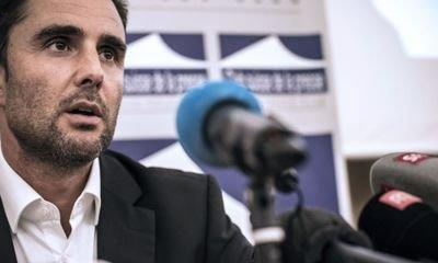 Swiss Seek Extradition Of Ex-HSBC Whistleblower From Spain