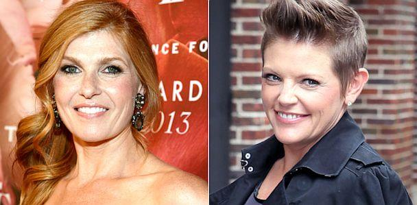 GTY Natalie Maines Connie Britton nt 130701 33x16 608 Planned Parenthood Enlists Celebrity Help to Fight Texas Anti Abortion Bill