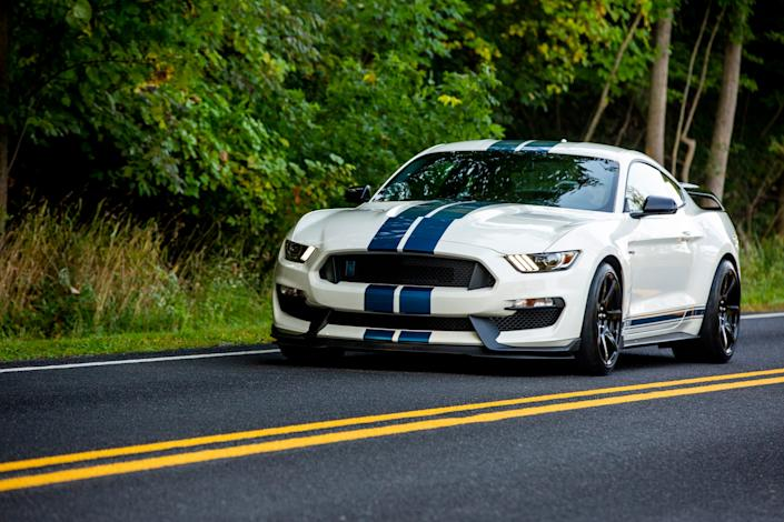 2020 Ford Mustang Shelby GT350R Heritage Edition_7.JPG