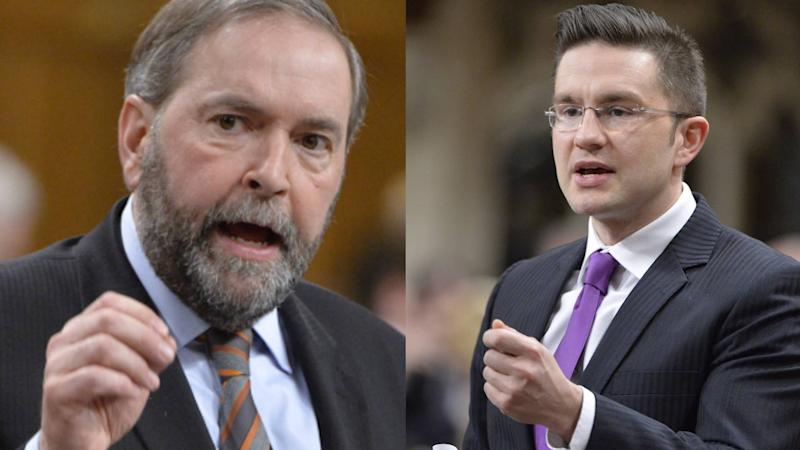 Fair Elections Act: Why Canadians are shrugging it off