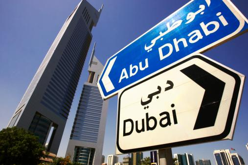 Dubai and Abu Dhabi are ranked the highest in the region in quality of living standards, a survey from global consultation firm Mercer has revealed.