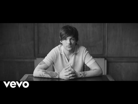 "<p>This former One Directioner wrote this song <a href=""https://www.girlfriend.com.au/louis-tomlinson-song-two-of-us-dedicated-to-late-mother"" rel=""nofollow noopener"" target=""_blank"" data-ylk=""slk:about his late mother"" class=""link rapid-noclick-resp"">about his late mother</a>. If you're missing your own mom, you might relate to the words, ""I'll be living one life for the two of us.""</p><p><a class=""link rapid-noclick-resp"" href=""https://www.amazon.com/Two-Us-Louis-Tomlinson/dp/B07NZ285YP?tag=syn-yahoo-20&ascsubtag=%5Bartid%7C10055.g.19978909%5Bsrc%7Cyahoo-us"" rel=""nofollow noopener"" target=""_blank"" data-ylk=""slk:ADD TO YOUR PLAYLIST"">ADD TO YOUR PLAYLIST</a></p><p><a href=""https://www.youtube.com/watch?v=5oX_gwwACls"" rel=""nofollow noopener"" target=""_blank"" data-ylk=""slk:See the original post on Youtube"" class=""link rapid-noclick-resp"">See the original post on Youtube</a></p>"