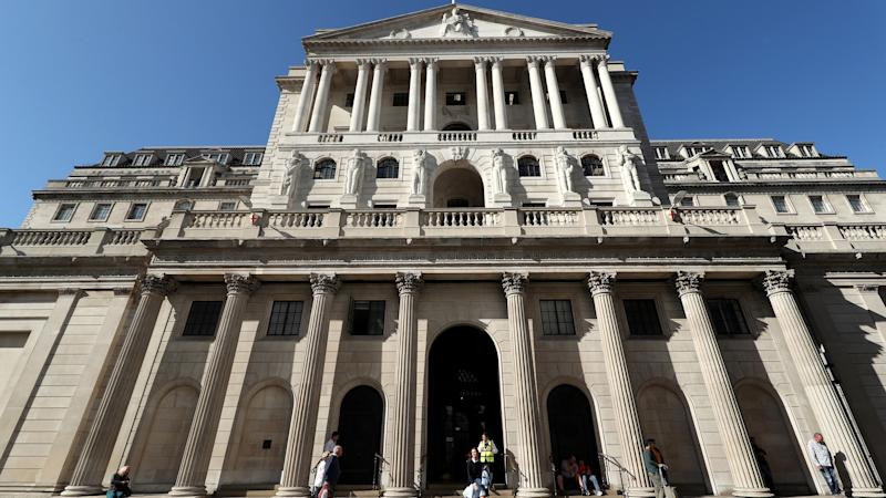 Inflation fall could 'fan expectations' for interest rate cut, say economists
