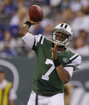 Geno Smith (AP)