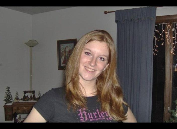 """Kelly Armstrong, mother of a 2-year-old son, has been missing from Kokomo, Ind., since August 2011. Family members became concerned when they were unable to reach her. A missing person report was filed on Sept. 26, 2011.  In February 2012, authorities charged Armstrong's boyfriend, Travis Funke, with voluntary manslaughter in her death.   According to an arrest affidavit, Funke allegedly told investigators he killed Armstrong around the first of July, placing a plastic bag on her head, wrapping her in a tarp and putting her in a trash tote. The garbage container was supposedly picked up later that same day.  Investigators spent six days sifting through 6,000 tons of trash at the local landfill, but were unable to locate Armstrong's remains.  Armstrong's father, David Armstrong, doubts Funke's version of events.  People interested in helping search or donating funds can do so at <a href=""""http://Operationfindkelly.yolasite.com"""" target=""""_hplink"""">Operationfindkelly.yolasite.com</a>.   Anyone with information is asked to contact Kokomo police at 765-459-5101."""