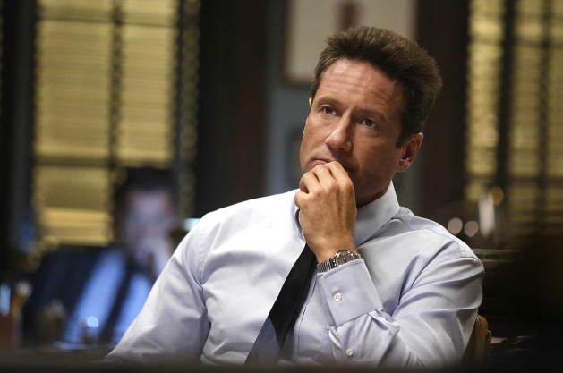 Aquarius Off To Modest Ratings Start 500 Questions Ticks Up In Finale