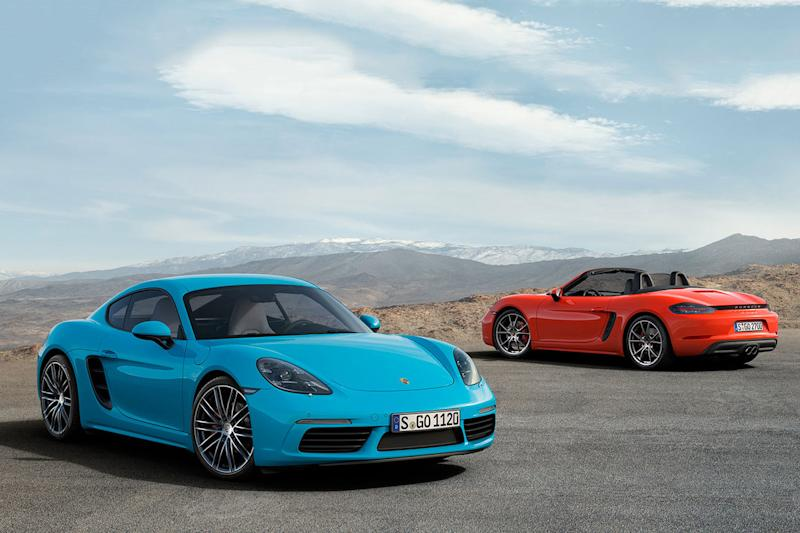 porsche-718-boxster-and-718-cayman