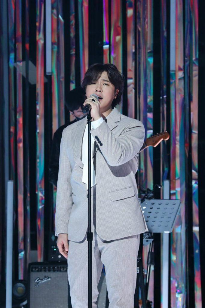 <strong>LEE HYUN <strong>(PICTURE CREDITS: BIGHIT ENTERTAINMENT)</strong></strong>