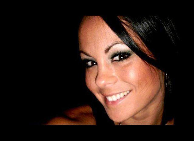 "Michelle Parker, 33, vanished on Nov. 17, 2011, the same day that her appearance with her ex-fiance, Dale Smith, aired on ""The People's Court."" The couple was in dispute over a $5,000 engagement ring. After hearing both sides, Judge Marilyn Milian ordered Parker to pay Smith $2,500. A few hours after the episode aired, Parker dropped her 3-year-old twins off at Smith's condo for scheduled visitation. Parker's 2008 black Hummer H3 was found the following day in a parking lot on the west side of Orlando. Decals for Parker's Glow mobile tanning business had been removed from the windows, police said. Police initially said that Smith was cooperating and was not considered a suspect, but during a later press conference he was named the primary suspect in Parker's disappearance. For more information, visit <a href=""http://www.facebook.com/michelleparkermissingperson"" target=""_blank"">Find Michelle Parker</a>."