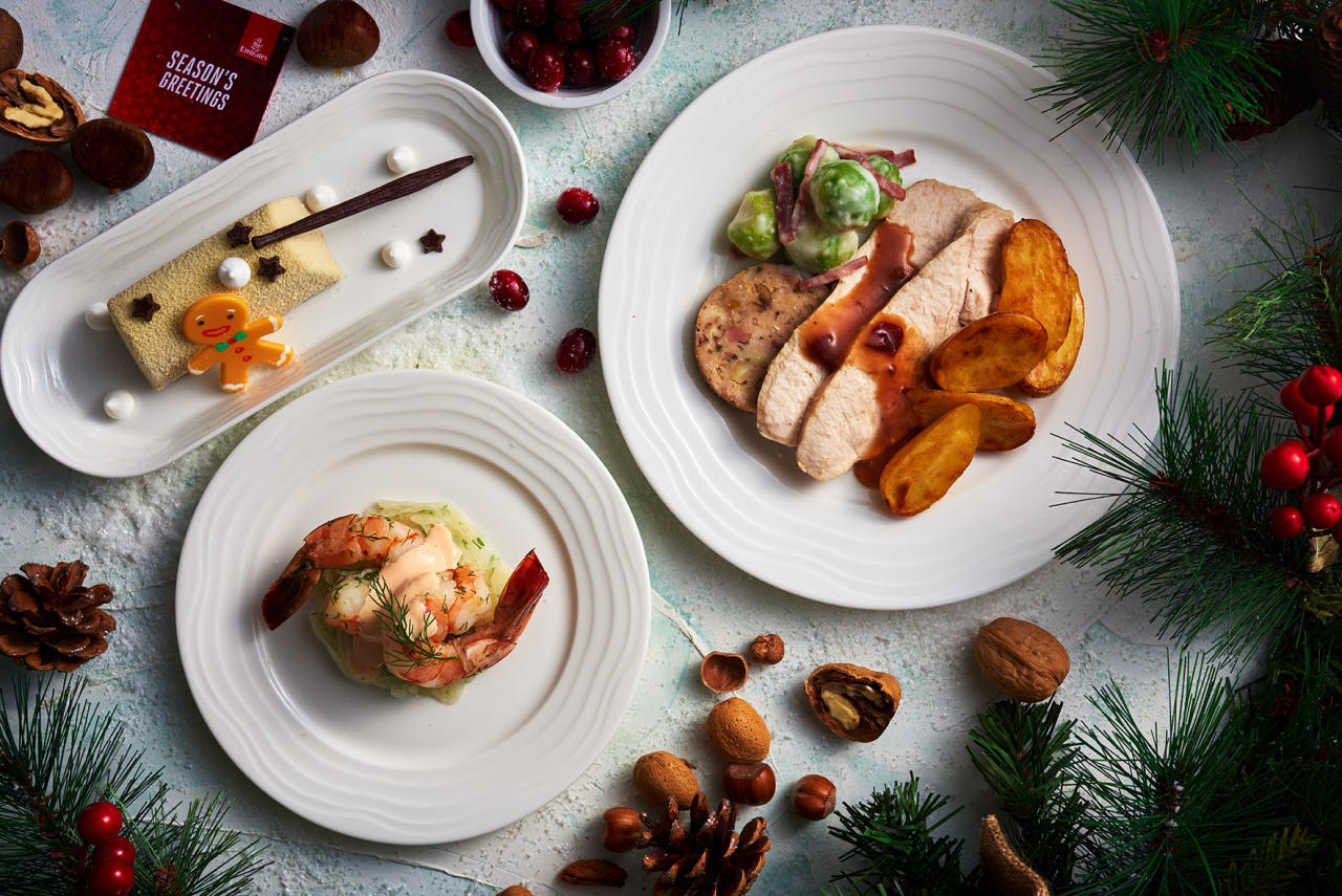 <p>Seriously, look at that plating. Picture: Emirates. </p>