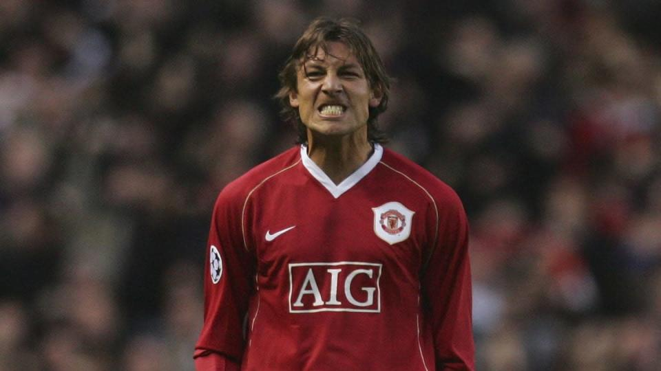 Heinze | Laurence Griffiths/Getty Images