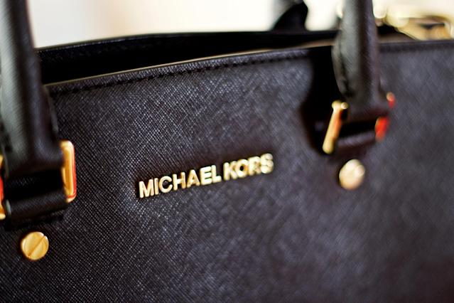 <p><strong>Top handbag brands</strong><br>No. 1: Michael Kors<br>31 per cent of teens<br>(Flickr/cchana) </p>