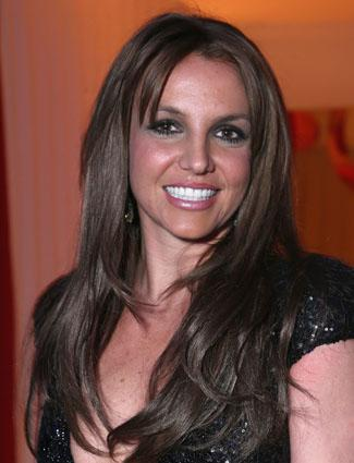 """<div class=""""caption-credit""""> Photo by: Getty</div><div class=""""caption-title"""">Britney Spears</div>Everyone from Jessica Simpson to Diddy has endorsed Proactiv. In 2005, Britney Spears even shot an infomercial for the skin care brand, but the ad never aired. It's rumored the brand no longer wanted to be associated with the singer, who often showed up in the tabloids with broken out skin. <br>"""