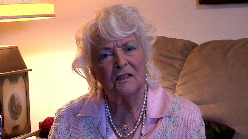 Why Man Calls His 90-Year-Old Mother An 'Evil Witch'