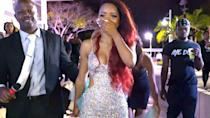"""<p><strong>When was it on?</strong> The show ran for 10 seasons between 2005 and 2017. </p><p><strong><strong>What's it about?</strong></strong> One of MTV's better reality shows documented the lives of wealthy teenagers planning a birthday extravaganza. While most of the episodes focused on the big 1-6, other episodes included lavish quinceañeras, one titled My Super Swag 18<em>, </em>and a Super Sweet 21. </p><p><strong><strong>What's the best season to watch as a beginner?</strong></strong> A personal favorite is season two, due to episode seven having a 2006 Rhianna cameo.</p><p><strong><strong>Where can I watch it?</strong></strong> Seasons two through ten are available on MTV.com, and you don't even need a birthday invite to get in. </p><p><a class=""""link rapid-noclick-resp"""" href=""""https://www.mtv.com/shows/y5qxlx/my-super-sweet-sixteen?uid=7a40a9b8-d237-11e1-a549-0026b9414f30&xrs=vdapi_01_2396ea3d2bed918e58eb614e692a0682"""" rel=""""nofollow noopener"""" target=""""_blank"""" data-ylk=""""slk:watch now"""">watch now</a></p>"""