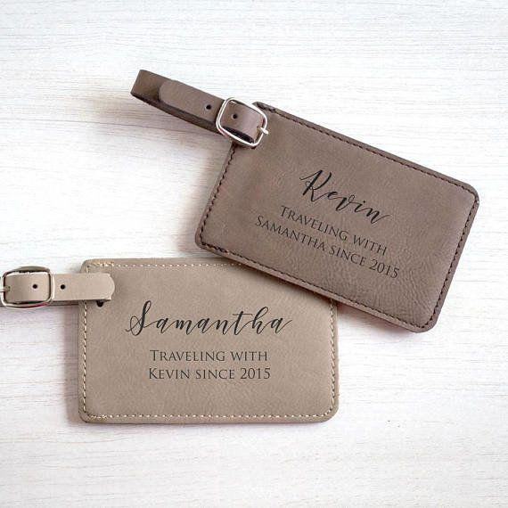 "Get them <a href=""https://www.etsy.com/listing/586629971/pair-2-of-personalized-luggage-tags?ga_order=most_relevant&ga_search_type=all&ga_view_type=gallery&ga_search_query=travel%20couple&ref=sr_gallery-1-8"" target=""_blank"">here</a>."