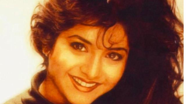 <p>Divya Bharti reportedly fell to death from her fifth-floor apartment in Mumbai's Versova. At 19, she was too good too soon. Her fame was dizzying – 21 films in three years, and her marriage to producer Sajid Nadiadwala hushed. Her tragic death still remains unexplained. </p>