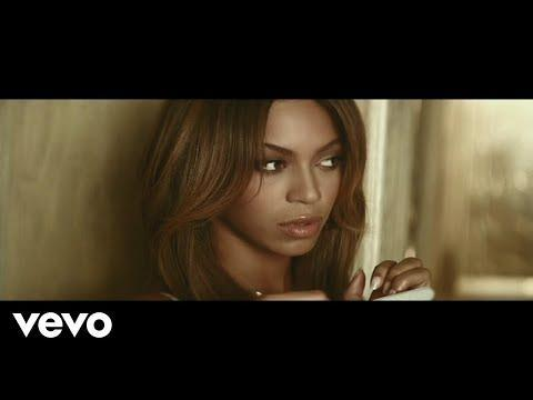 """<p>Not only did Beyoncé give us one of the best breakup songs of all time, she also gave us one of the greatest songs to just scream along to no matter where we are.</p><p><a href=""""https://www.youtube.com/watch?v=2EwViQxSJJQ"""" rel=""""nofollow noopener"""" target=""""_blank"""" data-ylk=""""slk:See the original post on Youtube"""" class=""""link rapid-noclick-resp"""">See the original post on Youtube</a></p>"""