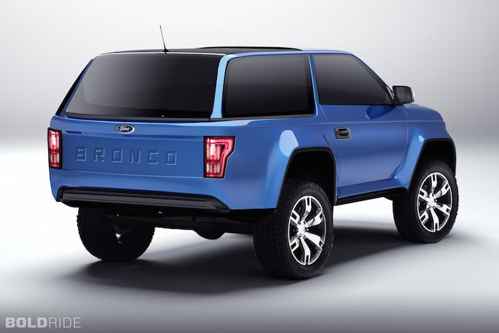2017-ford-bronco-02