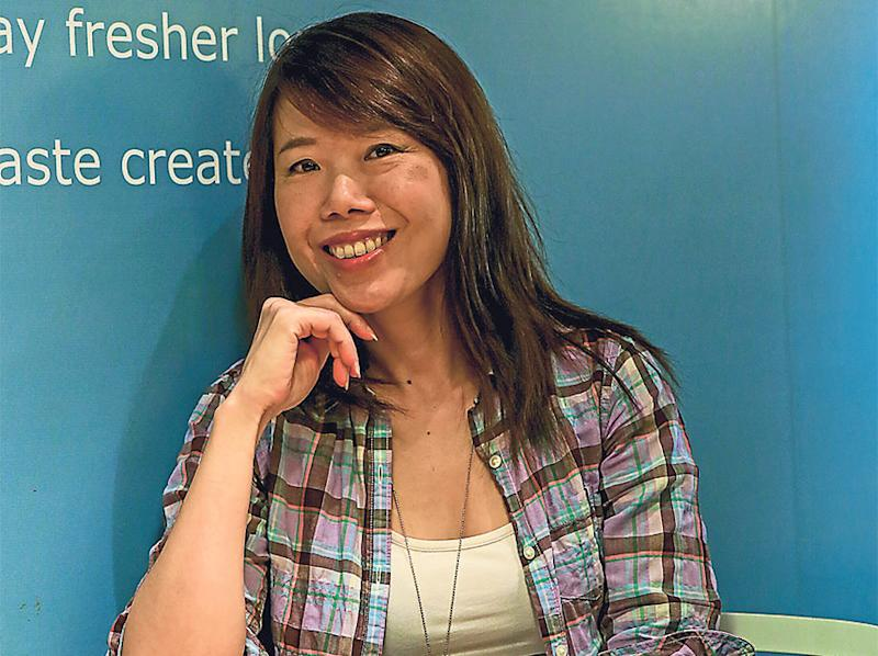 10 things about: Jules Yap, hobbyist turned IKEA Hacker