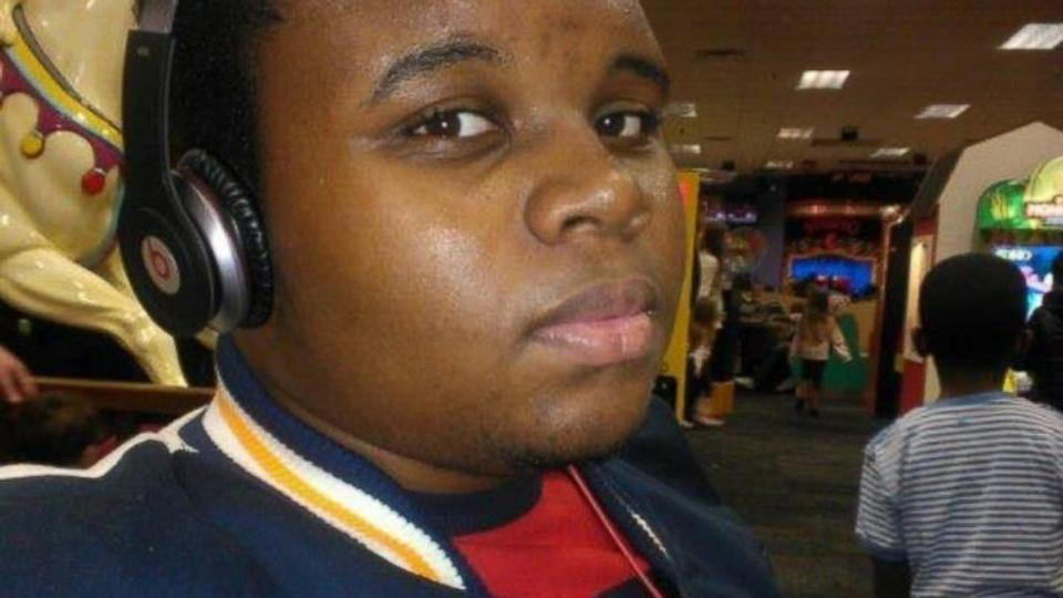 """Whenformer Ferguson cop Darren Wilson fatally <a href=""""https://www.washingtonpost.com/politics/official-autopsy-michael-brown-had-marijuana-in-his-system-was-shot-6-times/2014/08/18/8c016ef8-26f4-11e4-8593-da634b334390_story.html"""" target=""""_blank"""">shot 18-year-old Michael Brown six times</a>, his dead body lay in the street for four hours on August 9, 2014. Brown'sdeath resulted in civil unrest and eventually led to therevelationofcorruption within the city's government. The Justice Department <a href=""""http://www.nbcnews.com/storyline/michael-brown-shooting/ferguson-cop-darren-wilson-not-indicted-shooting-michael-brown-n255391"""" target=""""_blank"""">decided not toprosecute</a> former Ferguson cop Darren Wilson."""