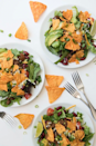 "<p>How do you get your kids to eat a salad? Sprinkle Doritos on top.</p><p><em><a href=""http://houseofnasheats.com/doritos-taco-salad/"" rel=""nofollow noopener"" target=""_blank"" data-ylk=""slk:Get the recipe from House of Nash Eats »"" class=""link rapid-noclick-resp"">Get the recipe from House of Nash Eats »</a></em></p>"