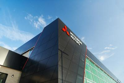 Mitsubishi Motors North America, Inc. continues growth and investment across U.S. dealer network following introduction of new and revised vehicles.