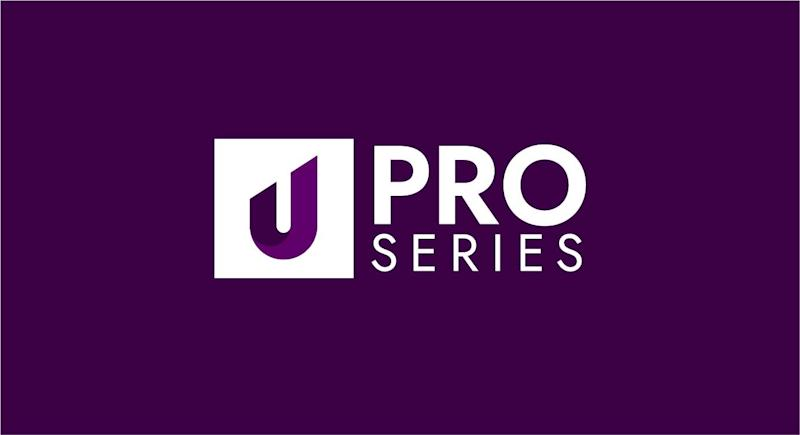Neue Liga für deutsche Teams – United Pro Series startet November