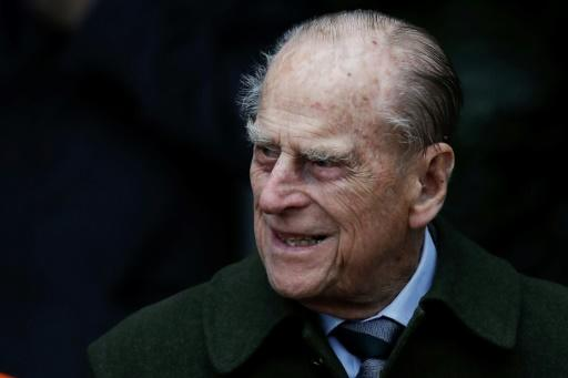 Prince Philip has rarely celebrated his birthday and, in his working years, often used to turn out for�engagements as normal