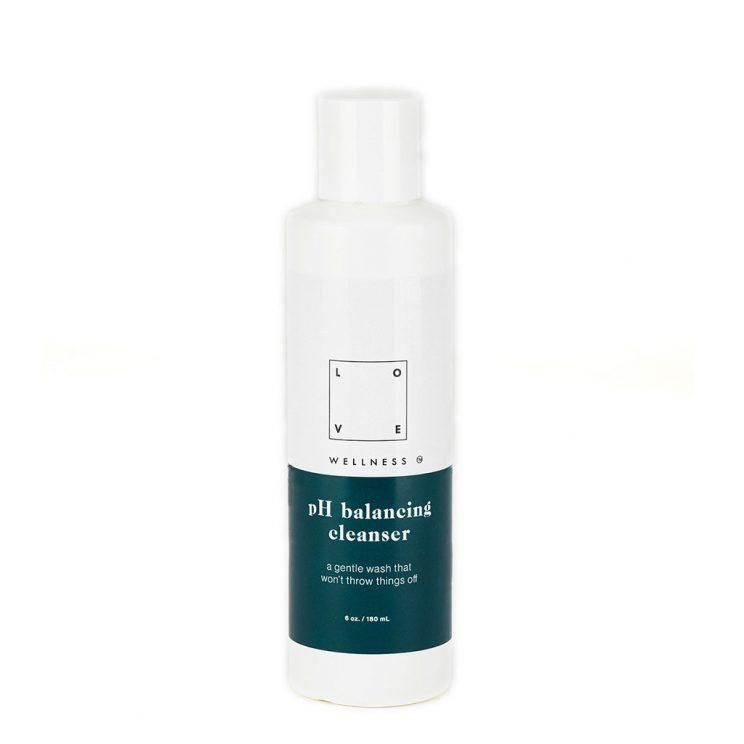 PHCleanser_White_Square