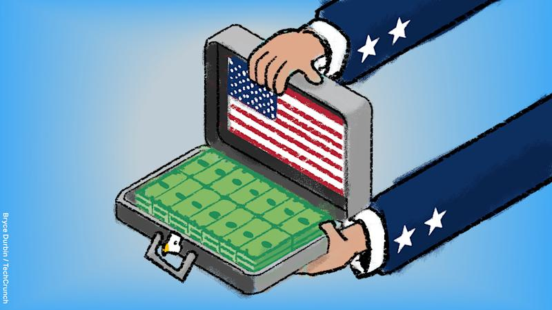 us-money-briefcase1