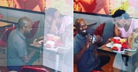 A journalist mocked a #KFCproposal, now every big brand wants to sponsor their wedding