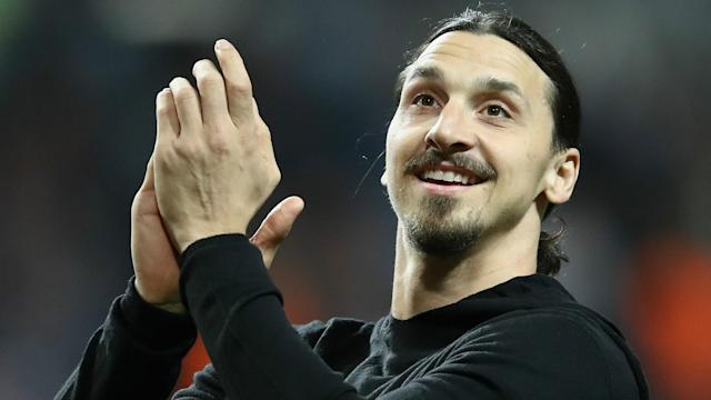 "Zlatan Ibrahimovic had an ""extraordinary"" Sweden career but his time has come and gone, Janne Andersson has said."