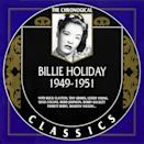 """<p>Crazy and love. They go together like Billie Holiday and slow jazz. Now, there are probably enough songs written about folks being crazy in love to fill 40 playlists, but Holiday's mid-century classic (1949) rises above the rest as a jazz standard.</p><p><a class=""""link rapid-noclick-resp"""" href=""""https://www.amazon.com/Crazy-He-Calls-Me/dp/B01FH9LFRU?tag=syn-yahoo-20&ascsubtag=%5Bartid%7C10072.g.28435431%5Bsrc%7Cyahoo-us"""" rel=""""nofollow noopener"""" target=""""_blank"""" data-ylk=""""slk:LISTEN NOW"""">LISTEN NOW </a></p>"""