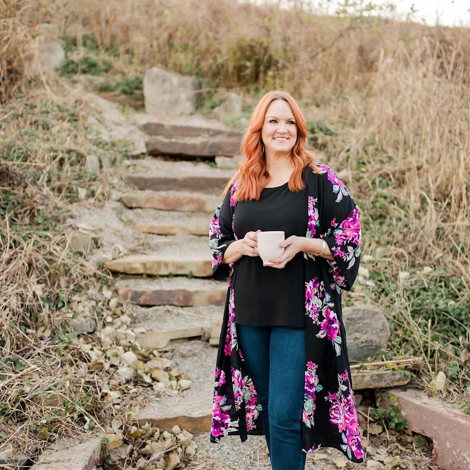 """<p>Those who know Ree Drummond personally wouldn't dare get in the way of her morning coffee routine—at least not if they know what's good for them. """"Good or bad, right or wrong, I wouldn't want to live in a world without coffee,"""" Ree says. """"I start each morning with iced coffee, and it's the best way to start the day."""" (These days, The Pioneer Woman even has <a href=""""https://go.redirectingat.com?id=74968X1596630&url=https%3A%2F%2Fwww.walmart.com%2Fsearch%2F%3Fcat_id%3D976759_1086446%26facet%3Dbrand%253AThe%2BPioneer%2BWoman%26grid%3Dtrue%26query%3DThe%2BPioneer%2BWoman%2BCoffee&sref=https%3A%2F%2Fwww.thepioneerwoman.com%2Fjust-for-fun%2Fg36558126%2Fmorning-coffee-quotes%2F"""" rel=""""nofollow noopener"""" target=""""_blank"""" data-ylk=""""slk:her very own line of flavored coffee pods"""" class=""""link rapid-noclick-resp"""">her very own line of flavored coffee pods</a> at Walmart. Talk about commitment.)</p><p>She's not alone, of course: Most people have such a deep, passionate, and undying love for coffee, they'd be hard-pressed to find the words to describe it. </p><p>Enter this list of the very best coffee quotes out there. These poetic musings, cute <a href=""""https://www.thepioneerwoman.com/news-entertainment/g32816624/best-movie-quotes/"""" rel=""""nofollow noopener"""" target=""""_blank"""" data-ylk=""""slk:movie quotes"""" class=""""link rapid-noclick-resp"""">movie quotes</a>, and funny book excerpts pay homage to the magical elixir we all know and love—and they work really well as Instagram captions. In fact, just reading through them will get you in the mood for another cup (or two, or seven). Truthfully, as Jackie Chan said, """"Coffee is a language in itself""""—but that doesn't mean it's impossible to express how much it means to you. <br></p>"""