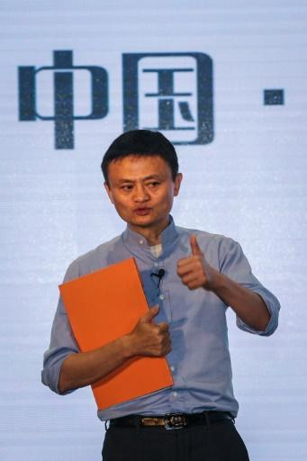 <p>China's tech giants reach global elite with gamers, shoppers</p>