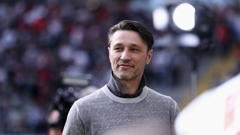 Thon convinced Bayern taking 'right path' with Kovac