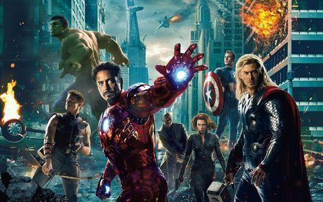 Marvel's Avengers Assemble: 10 facts you might not know