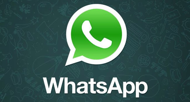 With 465-million users, WhatsApp announces it's going into voice calls