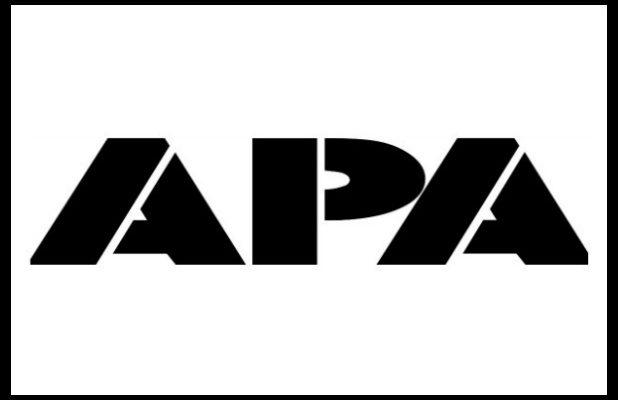 Talent Agency APA to Implement Salary Cuts and Furloughs