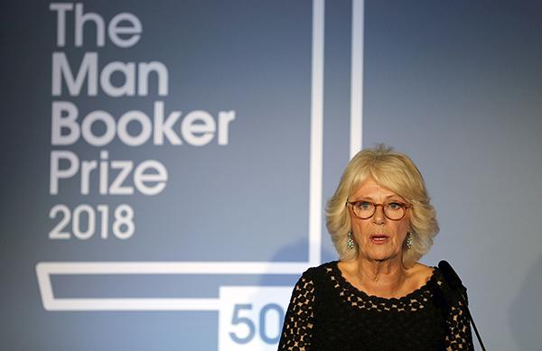 camilla-parker-bowles-man-booker-prize