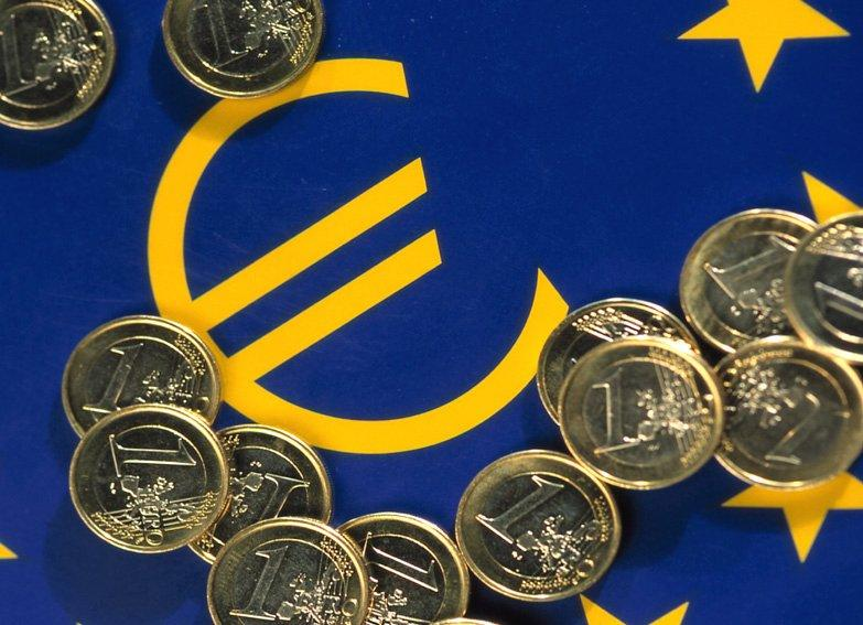 Borse europee in calo. Si guarda a dati macro e Beige Book
