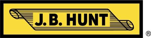J.B. Hunt Transport Services, Inc. Reports Earnings for the Second Quarter 2020