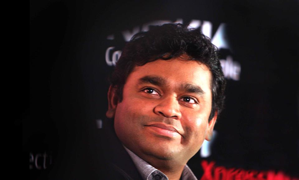 Indian music director and singer A. R. Rahman's music has managed to bridge barriers. Among his awards are six National Film Awards, two Academy Awards, two Grammy Awards, a BAFTA Award, a Golden Globe Award, fifteen Filmfare Awards and seventeen Filmfare Awards South. He has been awarded the Padma Bhushan in 2010 by the Government of India.