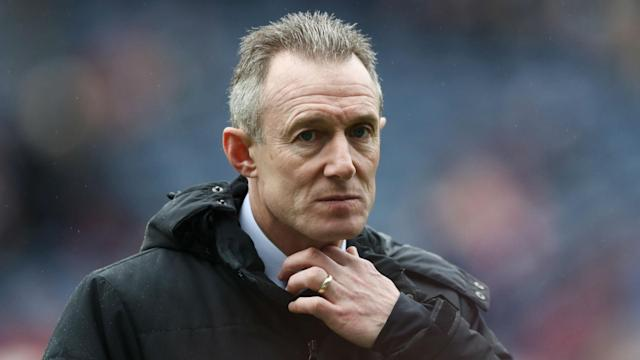 Rob Howley placed 363 bets across a 46-month period from November 2015 and has said sorry after being hit with a lengthy ban.