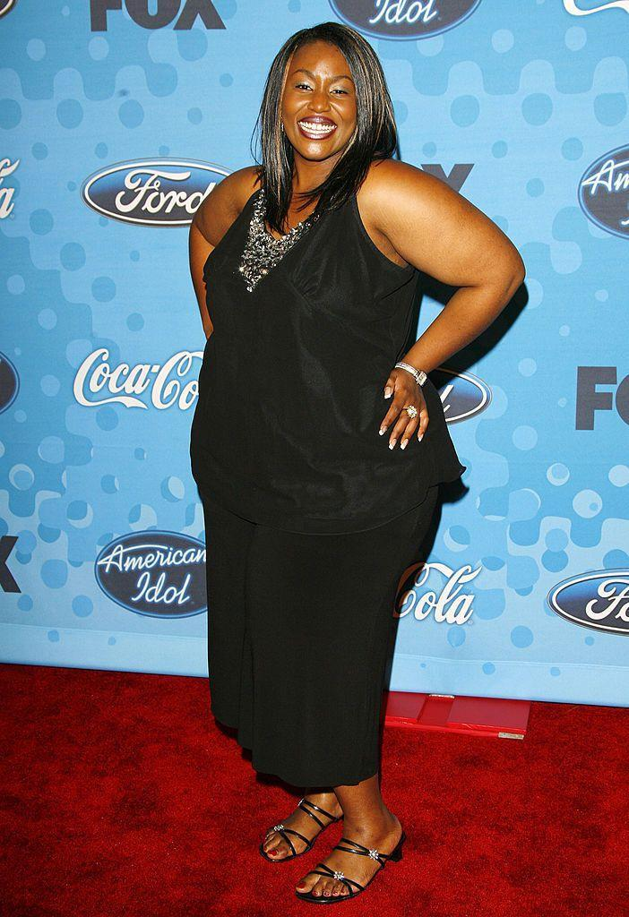 <p>Mandisa went on to win a Grammy Award for her album <em>Overcomer</em> after coming in ninth place on <em>Idol</em>'s fifth season. She's released six studio albums including her holiday album <em>It's Christmas</em>, and she's has been nominated for five Grammy's in the contemporary Christian gospel category. </p>