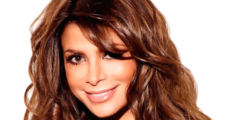 Paula Abdul: Why public schools need the arts