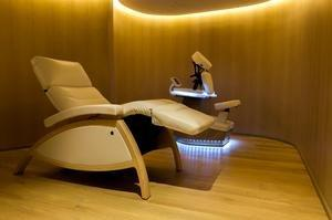 All New Spa and Wellness Experience Unveiled at The Ritz-Carlton, South Beach
